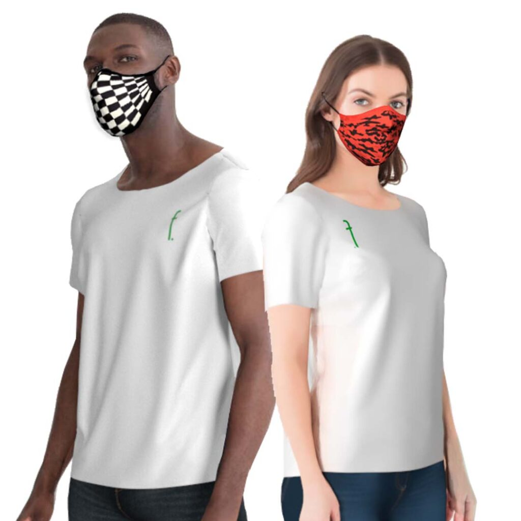 vntana featuring browzwear