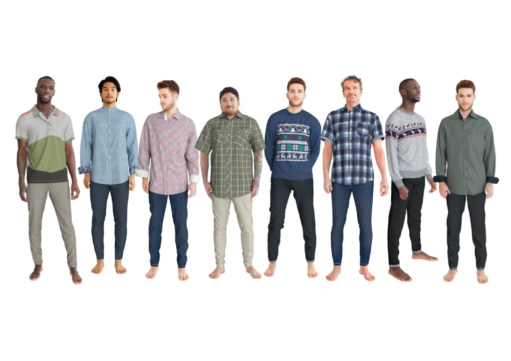 featuring-ltd-ecoshot-3d-models-male