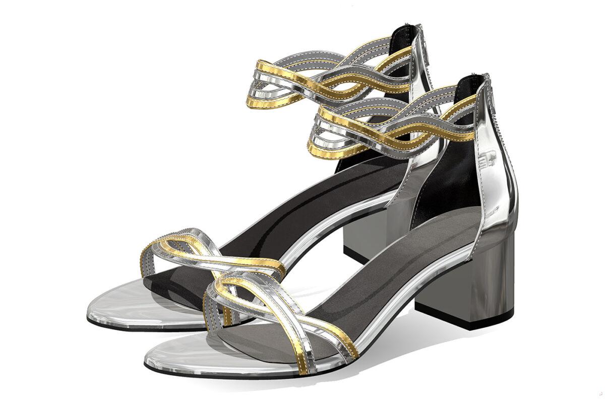 featuring-ltd-3D-footwear development-collection (78)